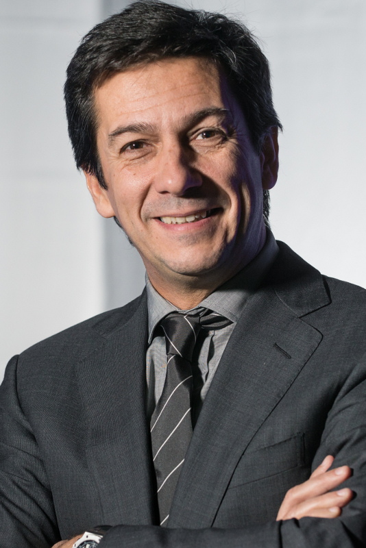 <b>José Duarte</b>, CEO de Unit4 - 9313bfb193f32f0Jose_Duarte